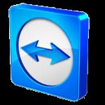 Fernwartungssoftware