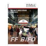 FF Bifokal