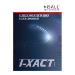 I-XACT